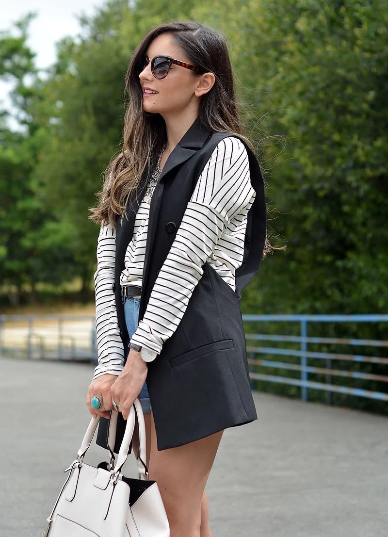 zara_lookbookstore_lookbook_outfit_pepe moll_shein_03