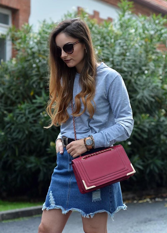 zara_ootd_lookbook_outfit_romwe_06