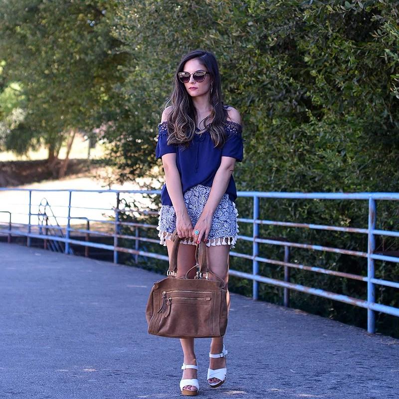 zara_ootd_outfit_lookbook_street style_shein_04