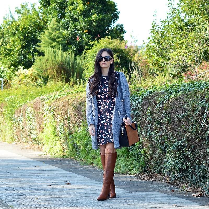 zara_ootd_outfit_bershka_boots_abaday_02