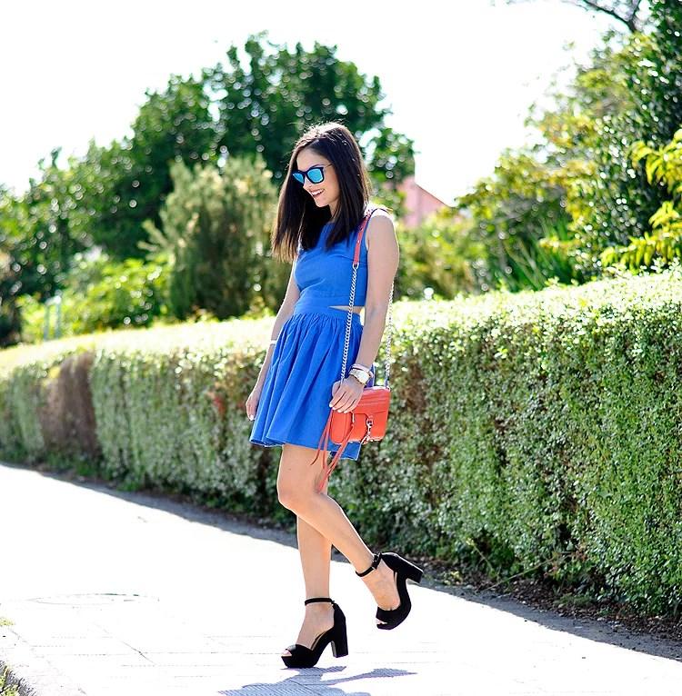 Blue Dress_07