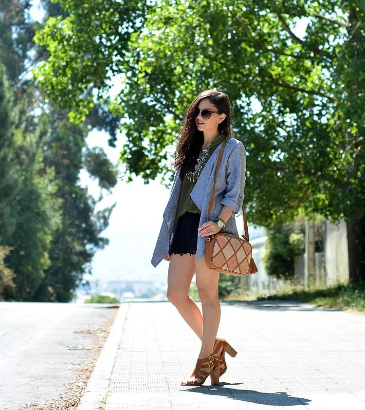 zara_ootd_outfit_choies_sheinside_como_combinar_08