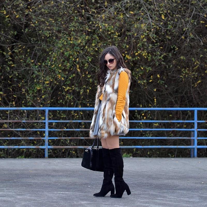 zara_ootd_outfit_chaleco_menbur_02