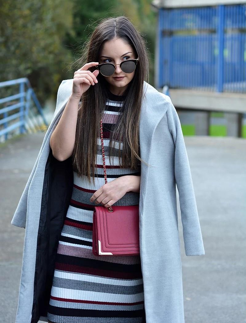 zara_ootd_outfit_lookbook_streetstyle_primark_shein_03