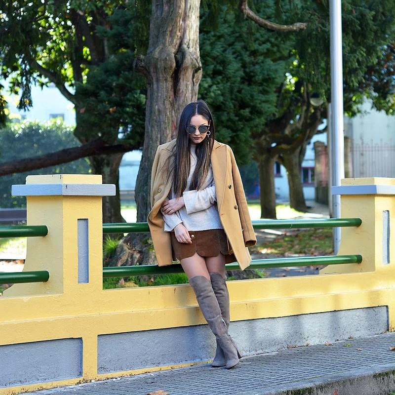 Zara_ootd_outfit_lookbook_street style_asos_05
