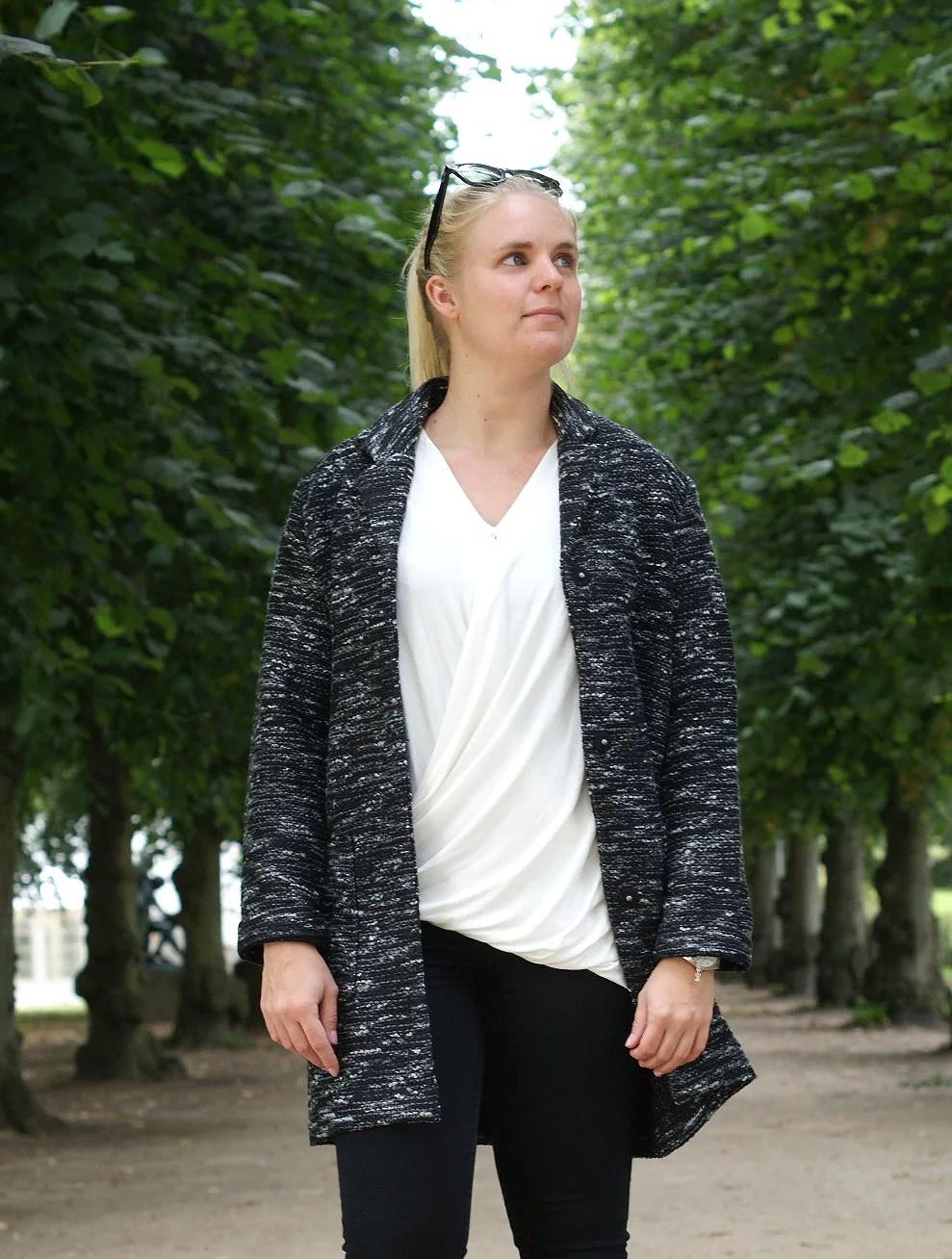 sparkzjakke-nicolettcoat-modeblogger