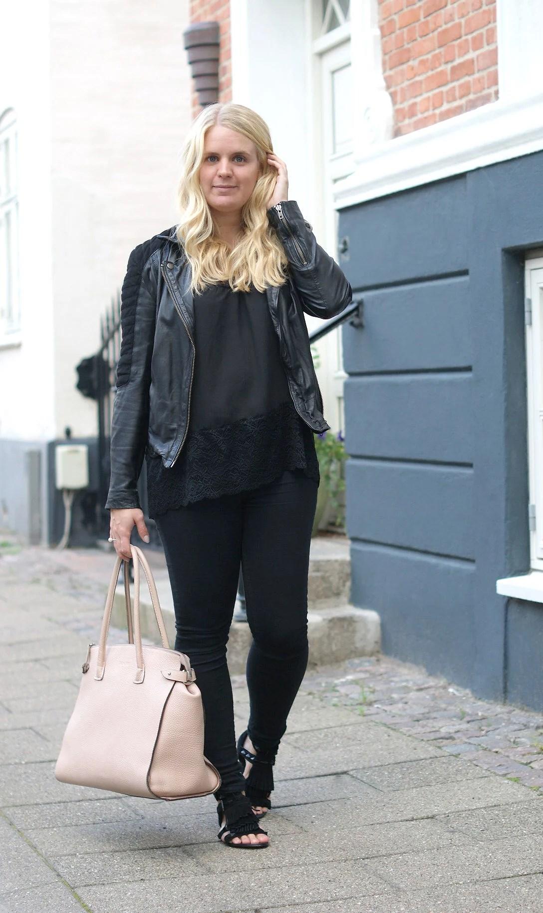 Danskmodeblogger-populærmodeblogger
