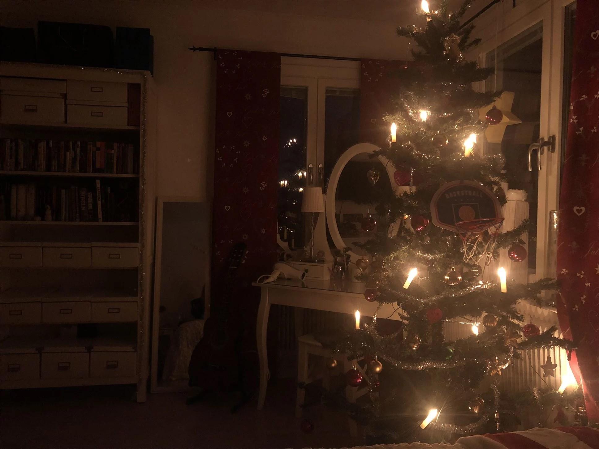 2019 - BLI BÄTTRE PÅ ATT UPPDATERA?