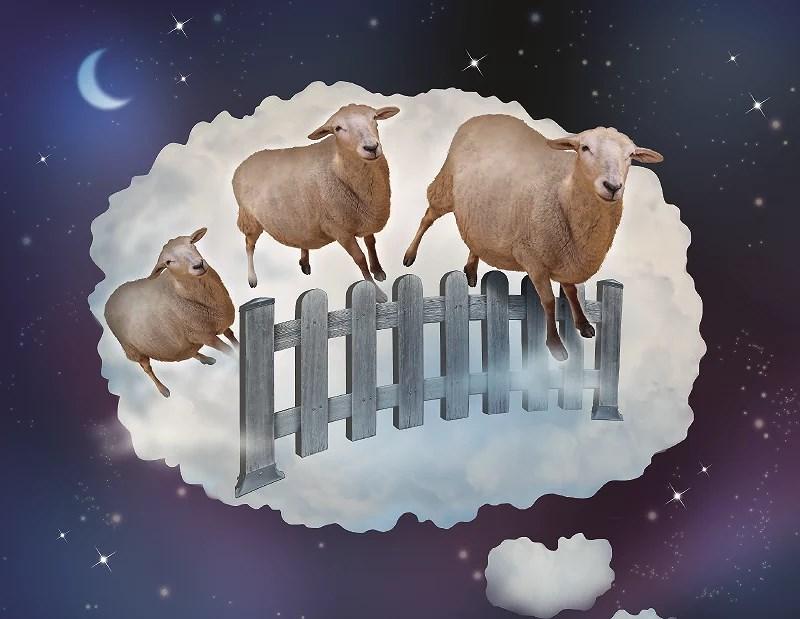 1, 2, 3 får..