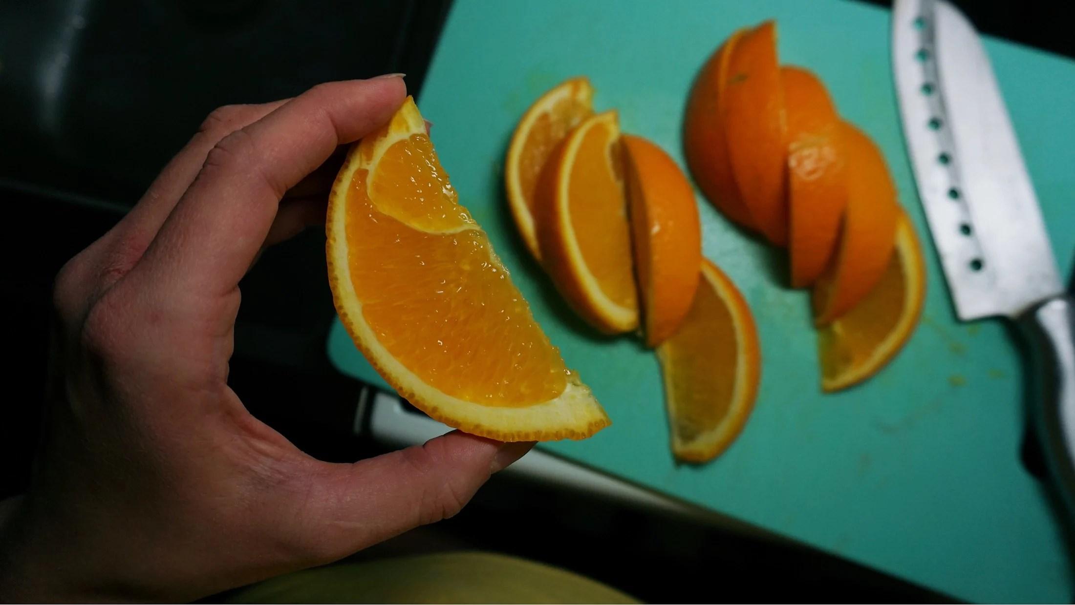 23:40