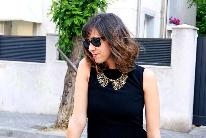 Little Black Dress & Sorteo