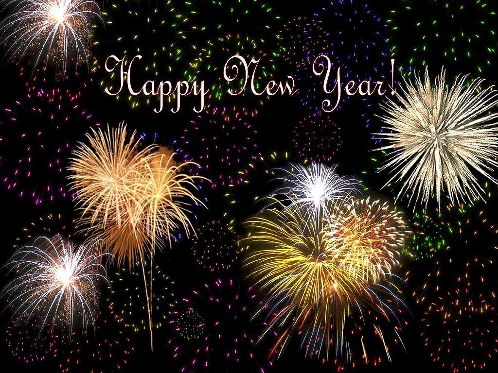 Hoppas 2018 blir mitt år!