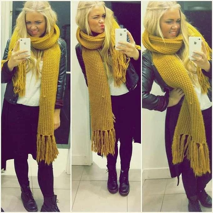 Black | white | yellow.