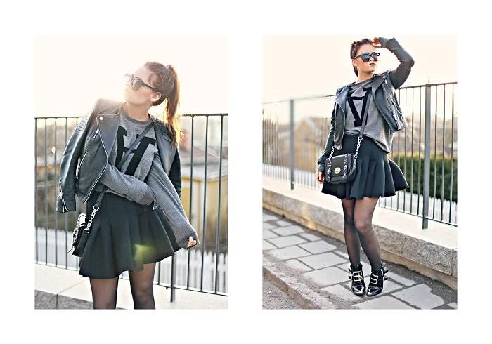 PicMonkey Collage35.jpg