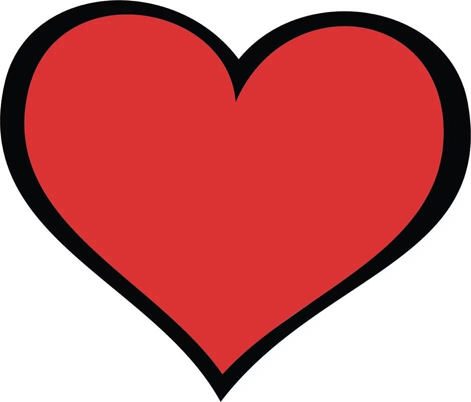 All kärlek är kärlek