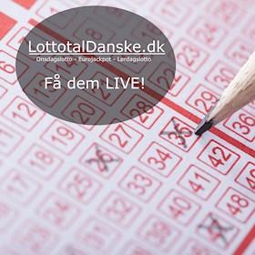 Lottotal