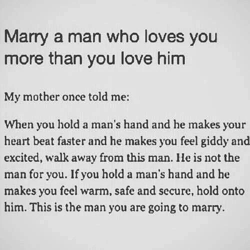 Ps I Love You Quotes Mom : L?SARFR?GA - LURAR KILLAR IN TILL ATT BLI K?R I MIG QueenPsykos ...