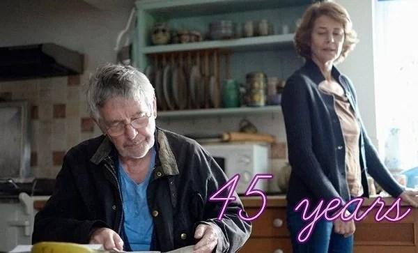 45 years.jpg