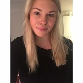 NathalieFreij