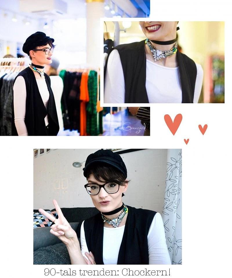 Collage Fotorcollklar