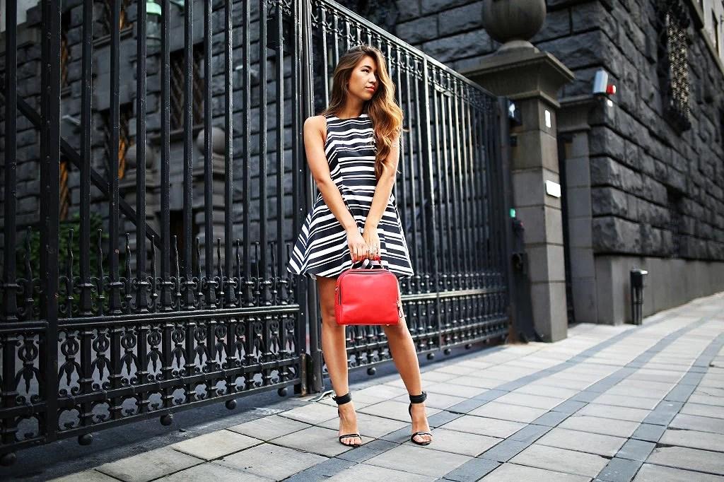 stripe red (11)