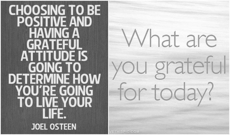grateful-11