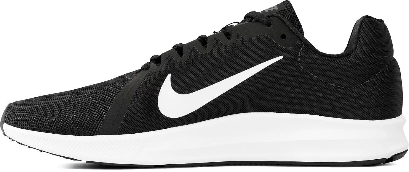Bra pris på Nikeskor bara idag
