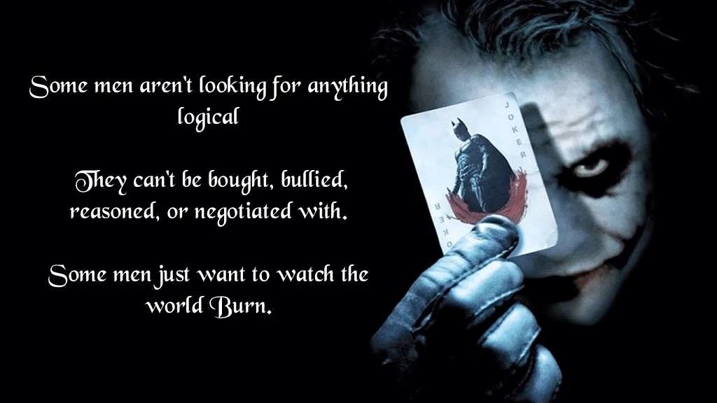 batman-joker-some men-wallpaper