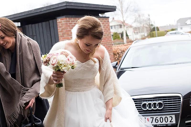 krist.in bryllup solastranden gård mars stavanger selskapslokale brud slikkepotten bryllupskake detaljer