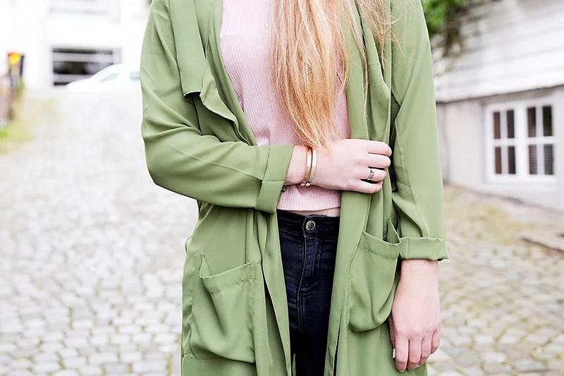 krist.in style antrekk jakke shein hatt primark topp bikbok birkenstock