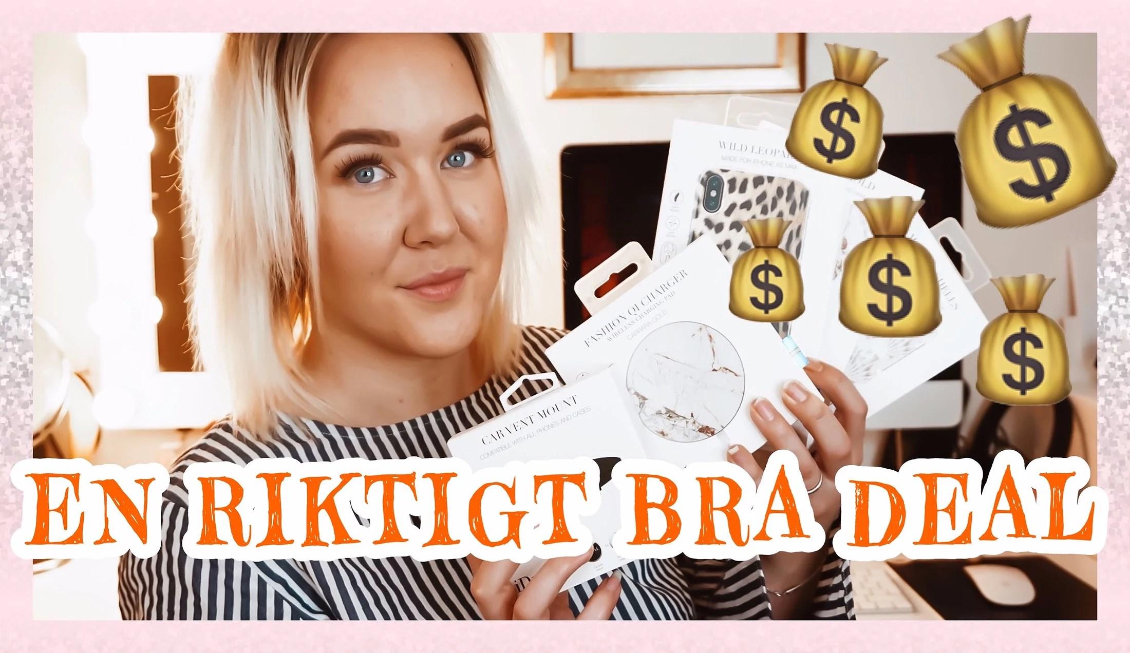 NY VIDEO!!