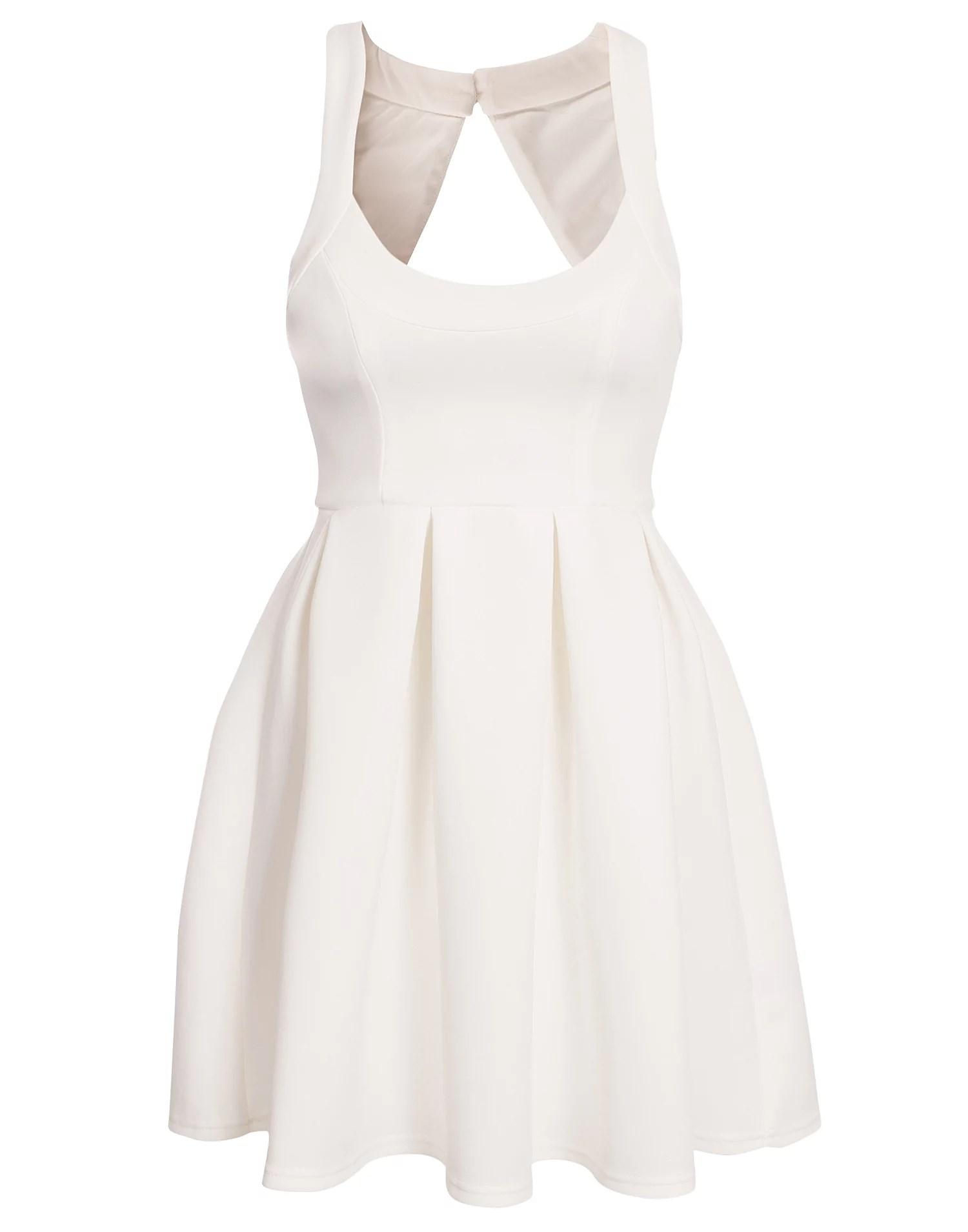 MIDSUMMER DRESSES