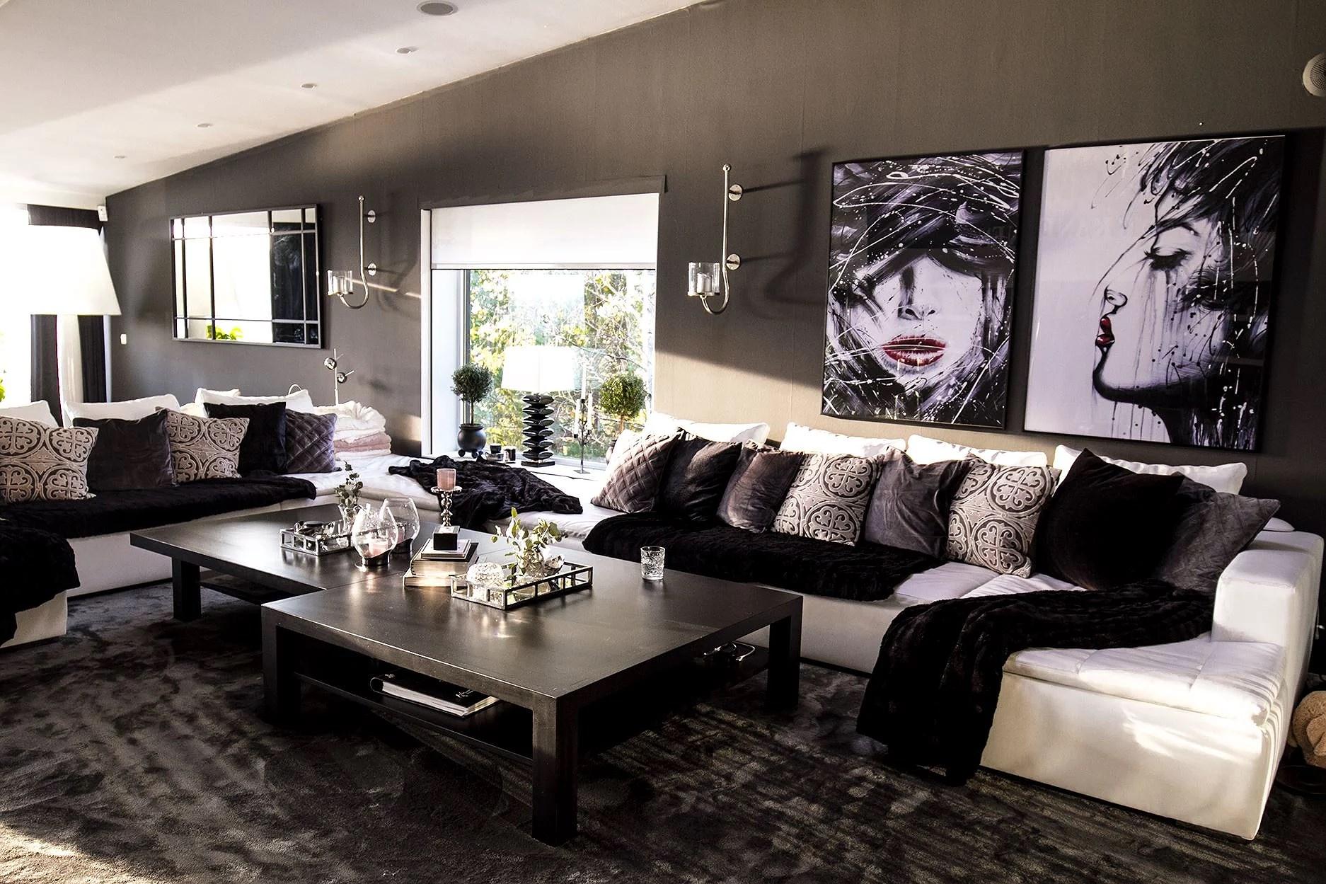interiormadebyw5