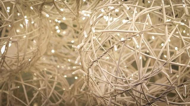 10 tips para decorar tu casa esta Navidad