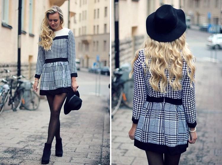 Outfits Februari 20147