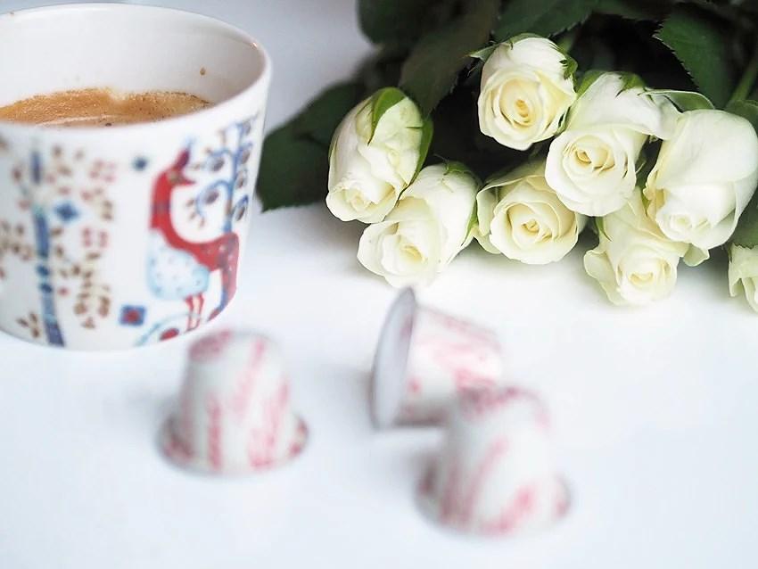 Nespresso-kahvia-2