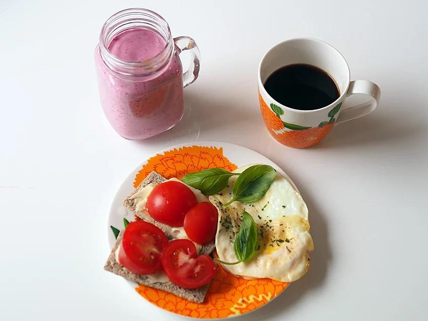aamupalaa-2