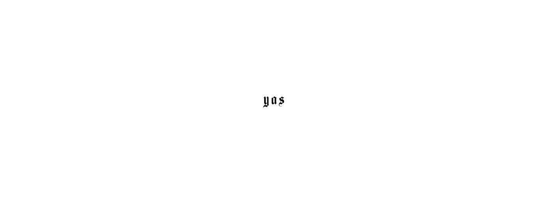 Gå till ,[object Object]