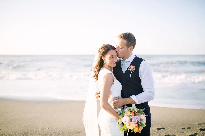 Bröllopstips | #EnbergWedding