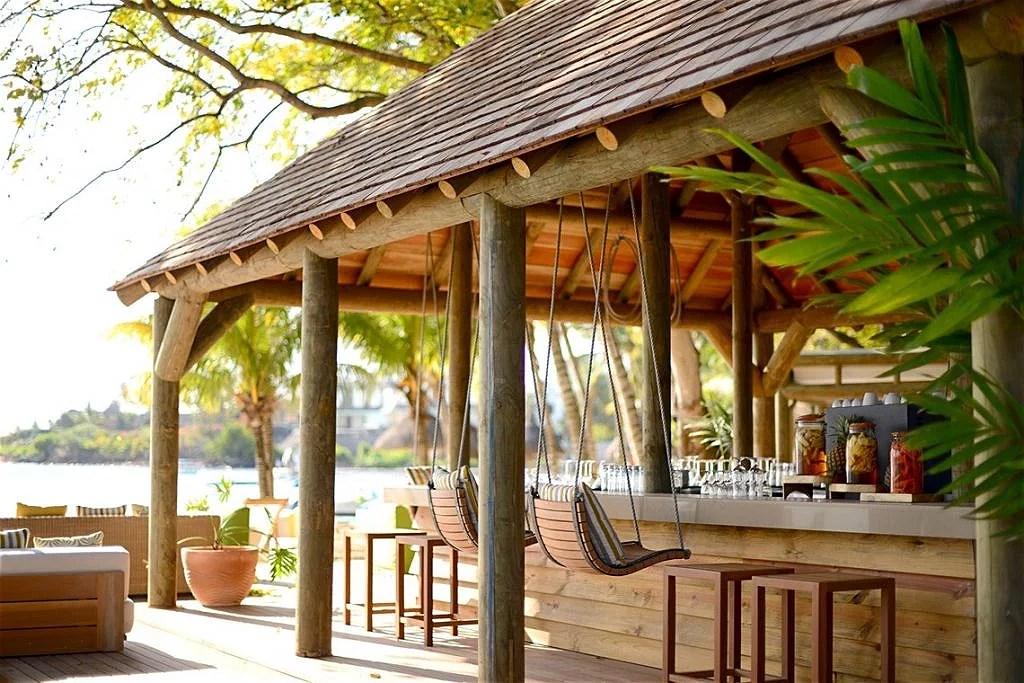 gallery_mauritius-mauritius-grand-baie-the-ravenela-attitude_restaurants-bars_0297696