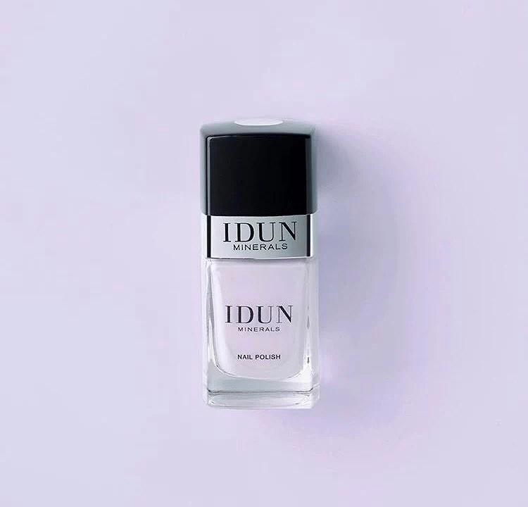 NEEDS FROM IDUN