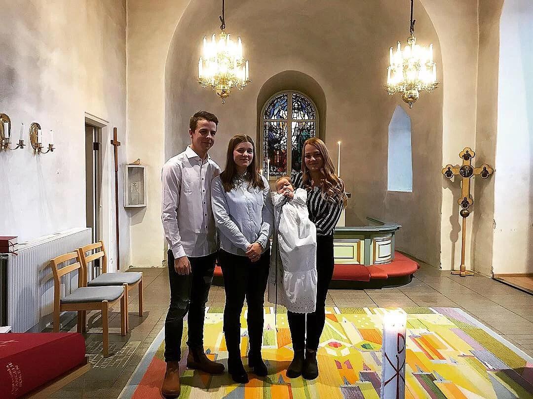Milos dopdag