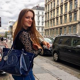 SarahAZBielefeldBlog