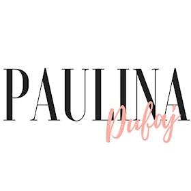 PaulinaDufaj