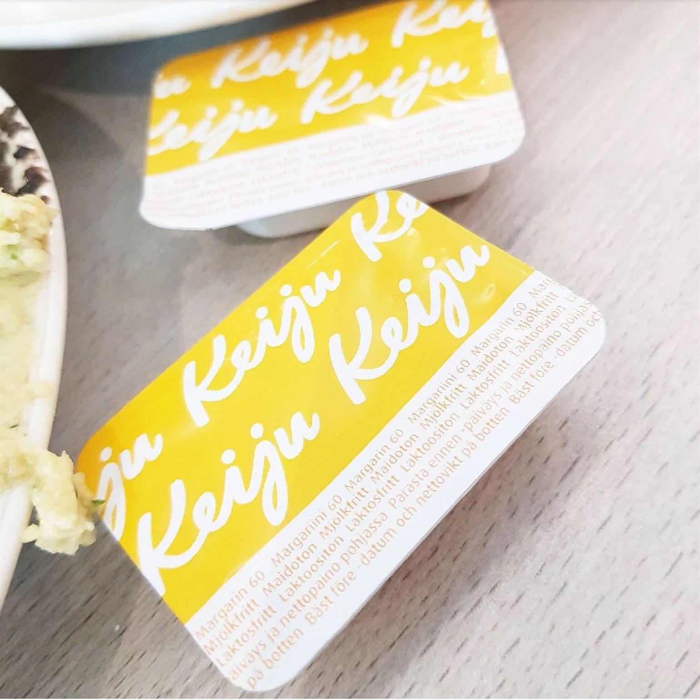 http://birka cruises vegansk mat frukostbuffe frukost