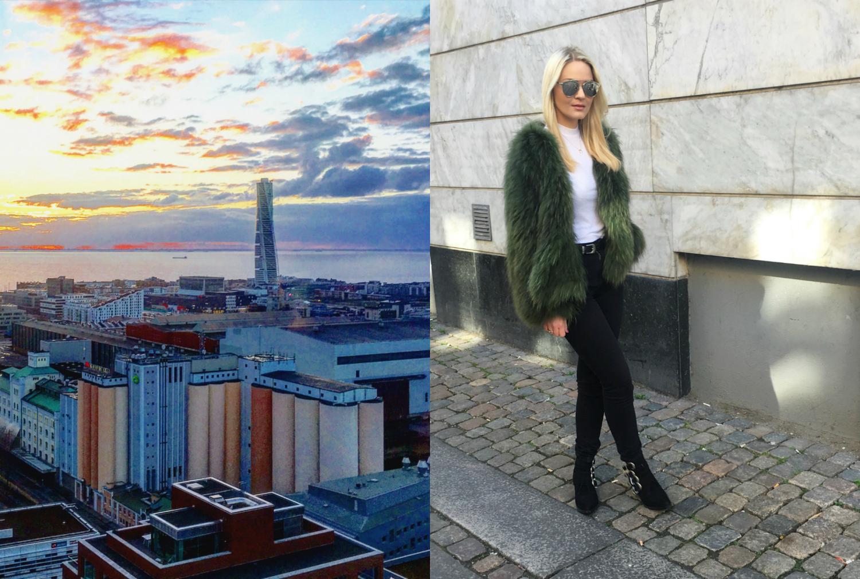 malmoe-travel-julie-von-lyck-blog