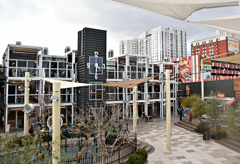 container-park-shops