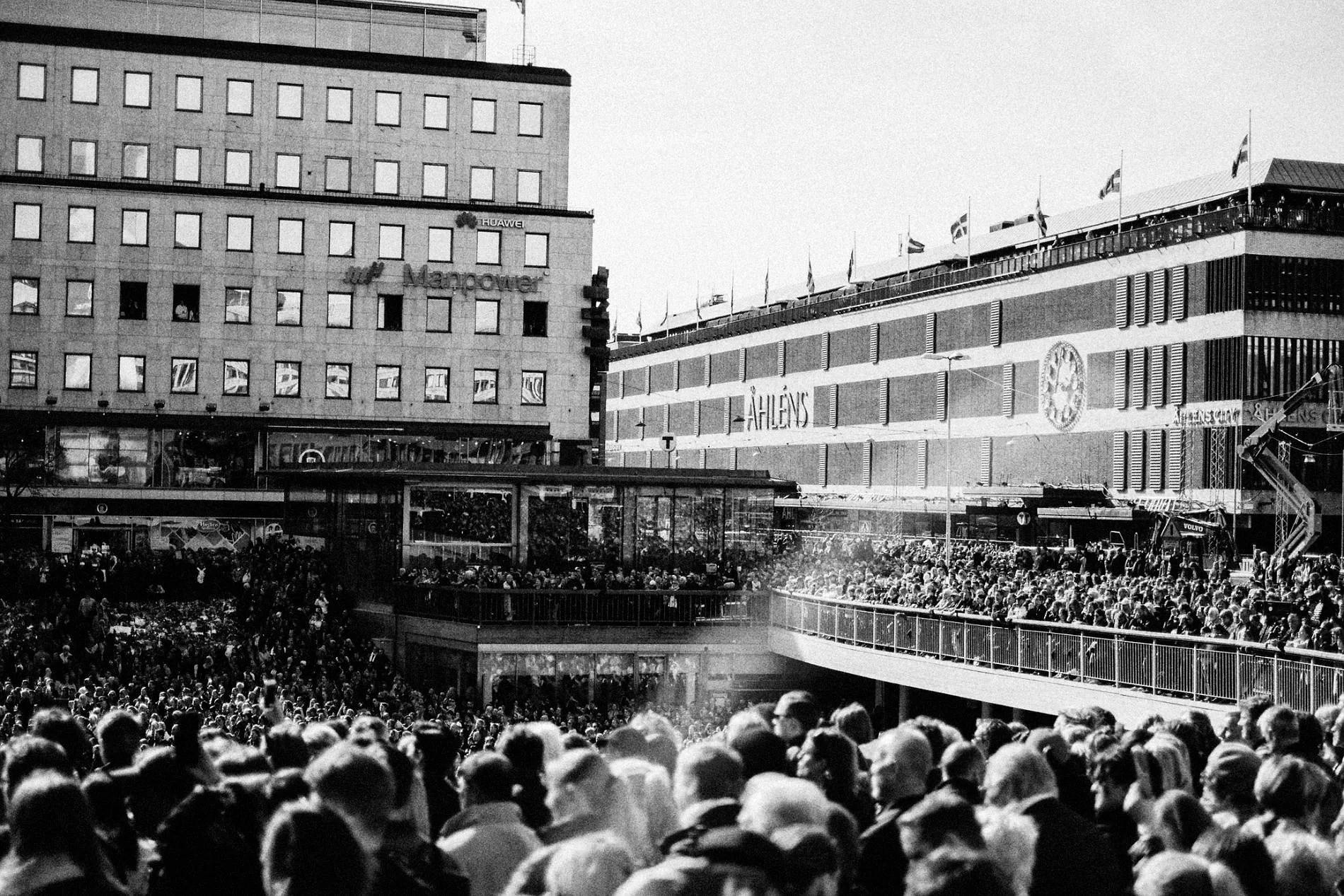 stockholm 4-ever