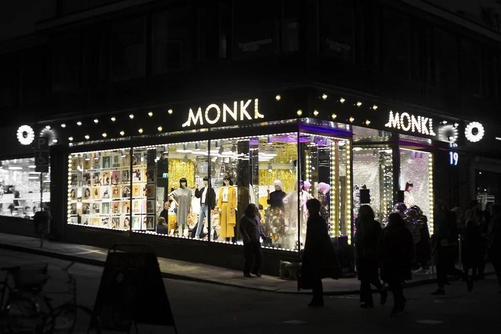 monki2