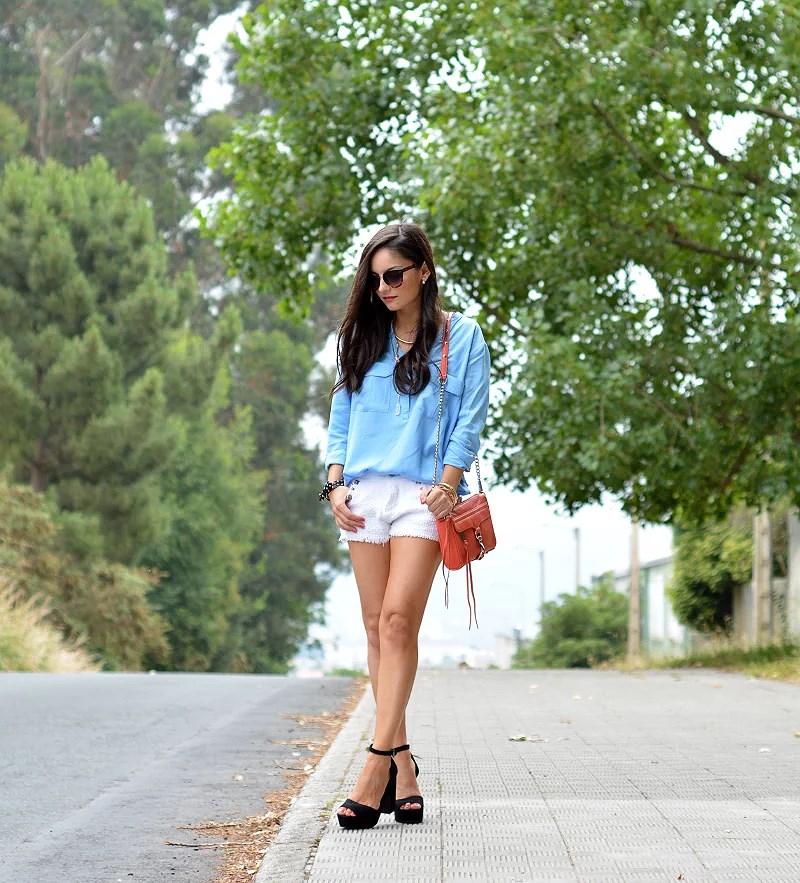 zara_ootd_outfit_shorts_sheinside_camisa_como_combinar_07